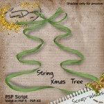 hd_string-xmas-tree_prev01