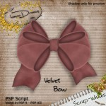 hd_velvet_bow_prev01
