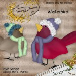 hd_winterbird_prev01