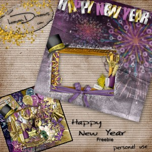 hd_hny_quickpage_freebie_prev01