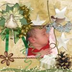 Dork Mommy Designs 1