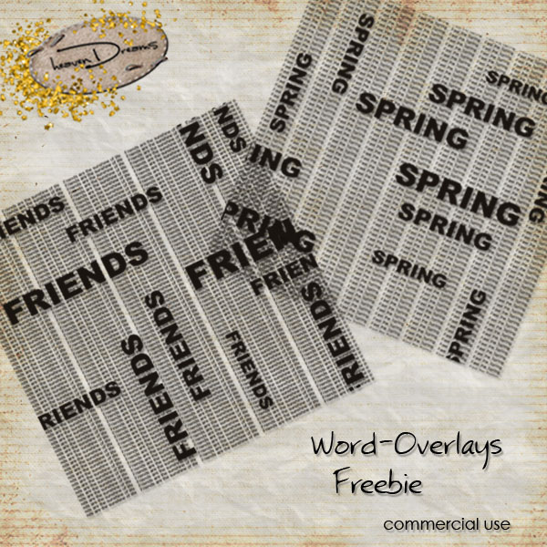 hd_2word_overlays__cu_freebie
