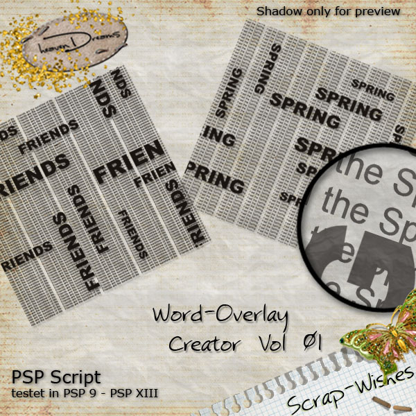 hd_word_overlay_creator_prev01