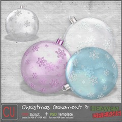 HD_christmas-ornament5
