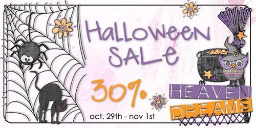HD_halloween_2011_500