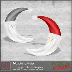 HD_moon-Santa