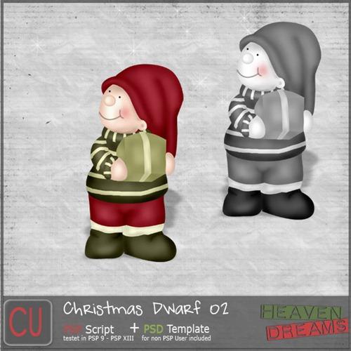 HD_christmas_dwarf_02