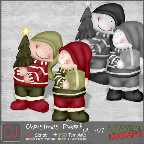 HD_christmas_dwarf_02-bundle
