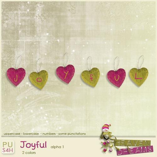 HD_joyful_alpha1_prev