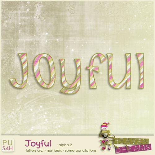 HD_joyful_alpha2_prev
