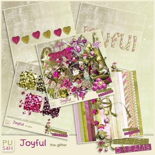 HD_joyful_bundle