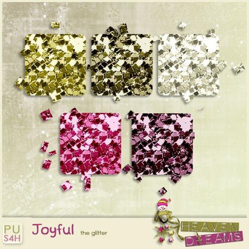HD_joyful_glitter_prev