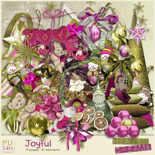 HD_joyful_prev01