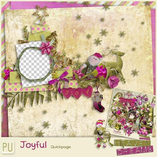 HD_joyful_qp3-prev