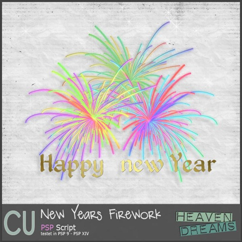 HD_newYears_firework_prev