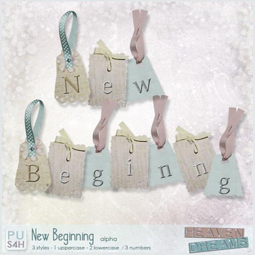 HD_new_beginning_alpha_prev