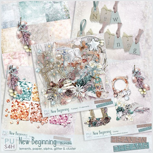 HD_new_beginning_prev_bundle