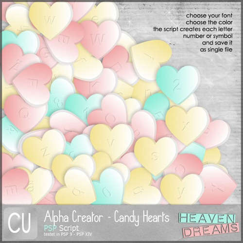 HD_alpha_creator_candyHearts_prev