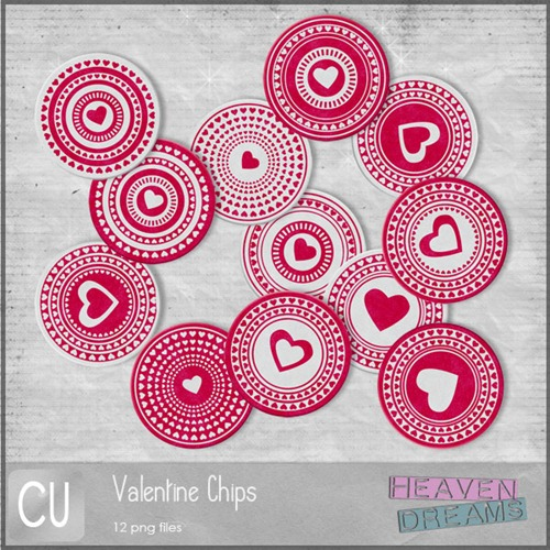 HD_valentine_chips_prev