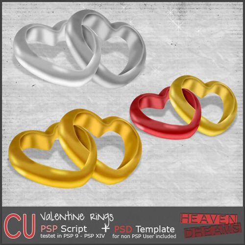 HD_valentine_rings_prev