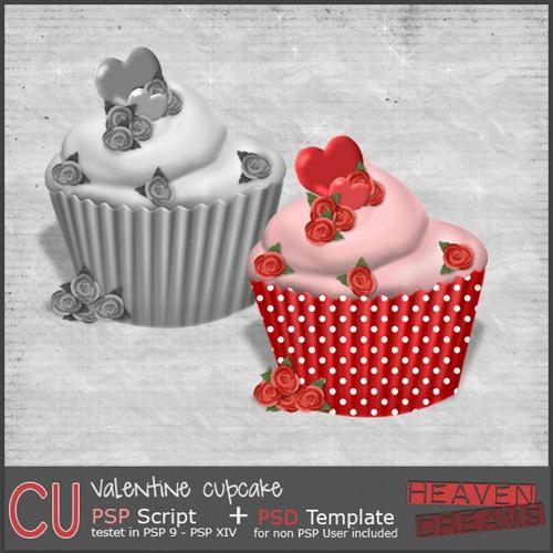 HD_valentine-cupcake