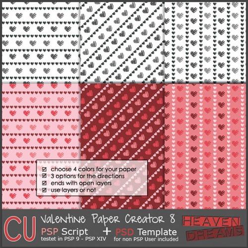 HD_valentine-paper_creator_08