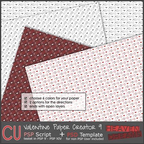 HD_valentine-paper_creator_09