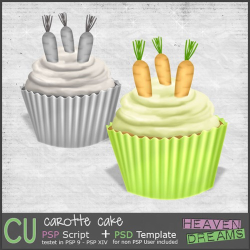 HD_carotte_cake_prev