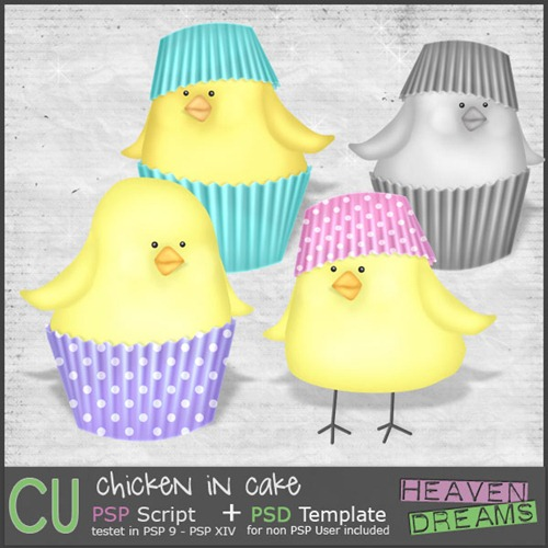 HD_chicken_in_cake_prev