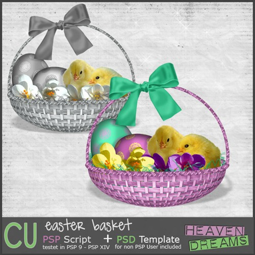 HD_easterbasket_prev