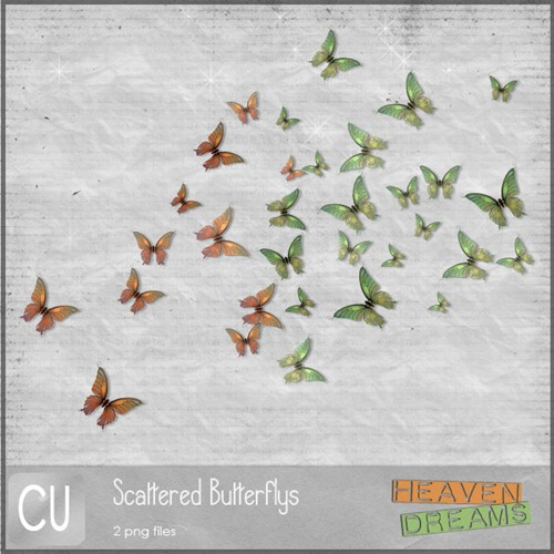 HD_scattered_butterflys_freebie
