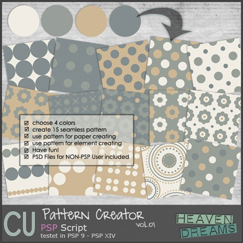 HD_Pattern_Creator_vol_01_prev