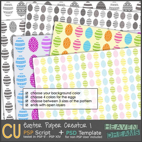 HD_easter_paper_creator_01_prev