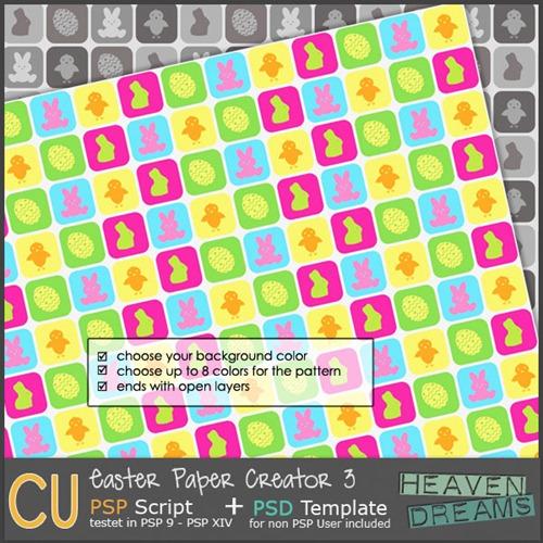 HD_easter_paper_creator_03_prev