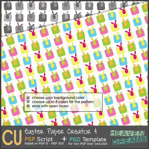 HD_easter_paper_creator_04_prev