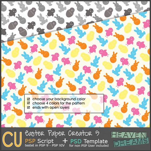 HD_easter_paper_creator_05_prev