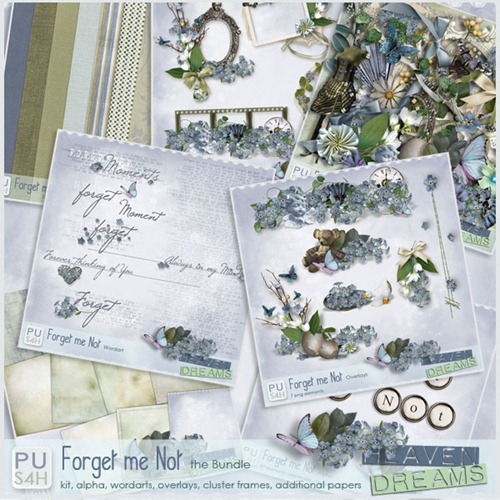 HD_forget-me-not_bundle