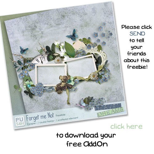 fb-free-2