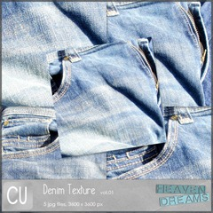 HD_denim_texture_1_prev