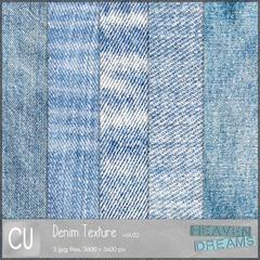 HD_denim_texture_2_prev