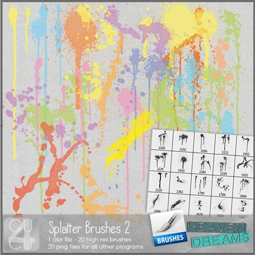 HD_splatter_brushes2_prev