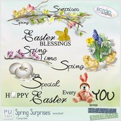 HD_springSurprises_Wa_prev01_sw