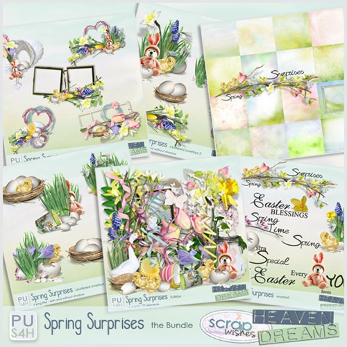 HD_springSurprises_bundle_prev_sw