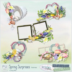 HD_springSurprises_frames_prev01_sw