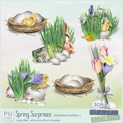 HD_springSurprises_overlays1_prev01-sw