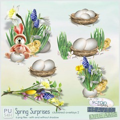 HD_springSurprises_overlays2_prev01-sw