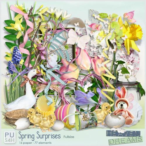 HD_springSurprises_prev_01