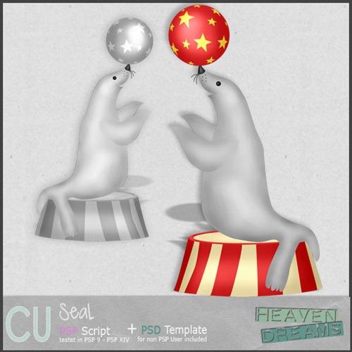 HD_circus-seal_prev