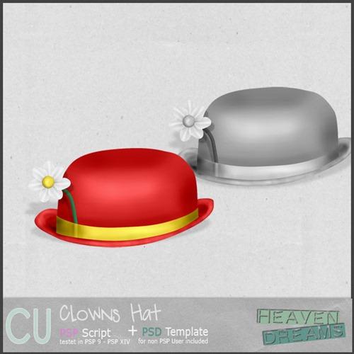 HD_clowns_hat_prev