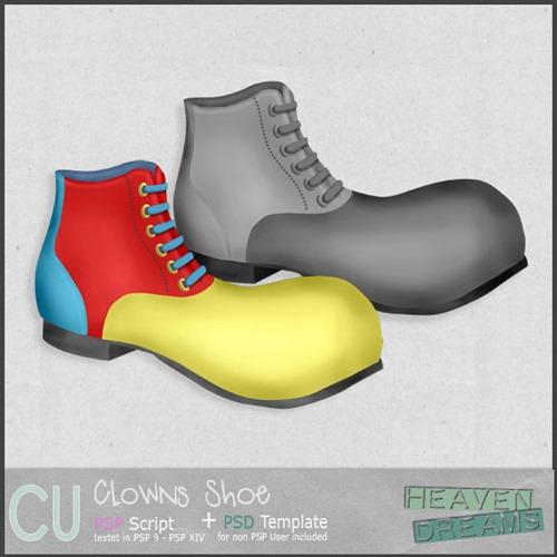 HD_clowns_shoet_prev
